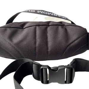 Supermom Fanny Pack