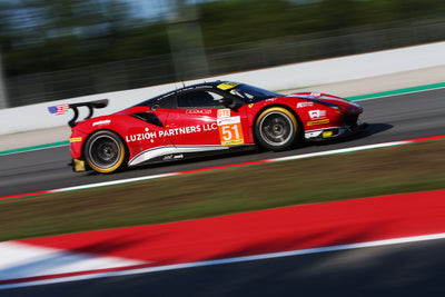 Racing In Red | A Year In Motorsport: What Awaits Ferrari In 2020