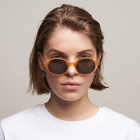 Sustainable sunglasses Meller Eco