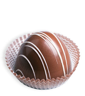 French Vanilla Truffle