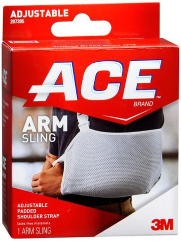 Ace Arm Sling One Size
