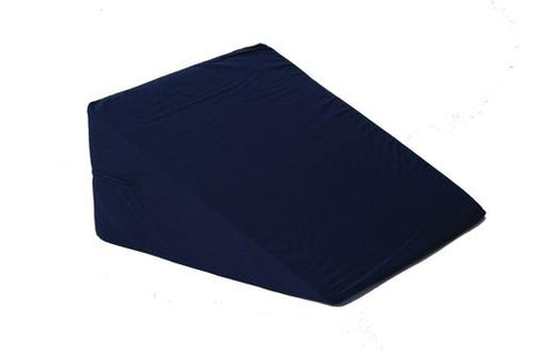 Alex Orthopedic Bed Wedge 12""