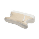 Contour CPAPMAX Pillow