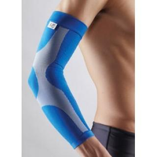 Blue Arm Sleeve XL