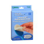 Lotion EZE Replacement Pads