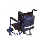 Wheelchair Back Bag