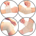 Wonder Wrap Elastic by Mueller Sports Medicine