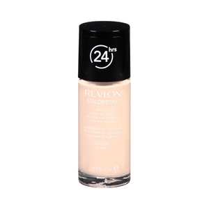 Revlon Colorstay Foundation 110 Ivory combination oily skin