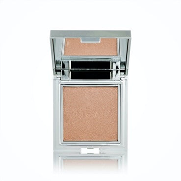 Memi Radiance Highlighter