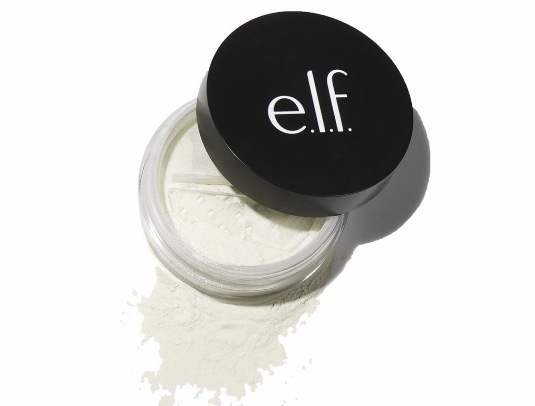 ELF HD Powder Sheer