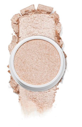 Colourpop Flexitarian Supershock Highlighter