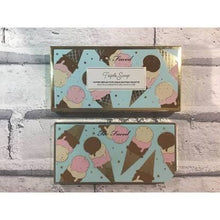 Load image into Gallery viewer, Too Faced Triple Scoop Highlighter Palette