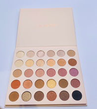 Load image into Gallery viewer, Colourpop Bare Necessities Eyeshadow Palette
