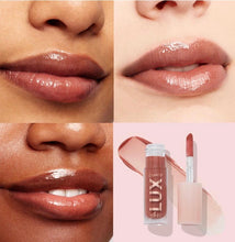 Load image into Gallery viewer, Colourpop Come Thru Lux Gloss