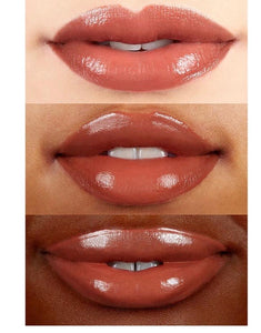 Colourpop Ultra Glossy Lip R We Done