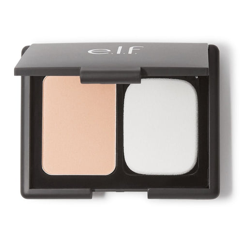 ELF Translucent Mattifying Powder