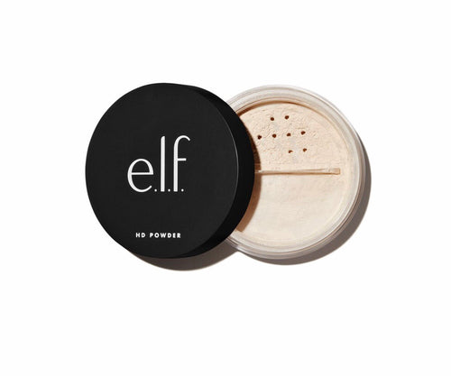 ELF HD Powder Soft Luminance
