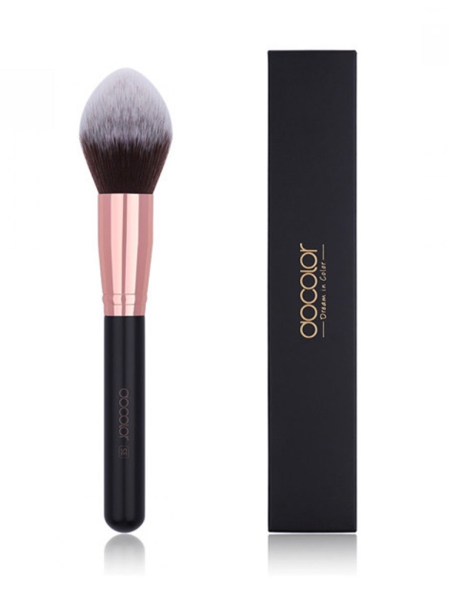 Docolor Pointed powder brush