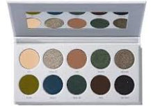 Load image into Gallery viewer, Morphe Jaclyn Hill Dark Magic Palette