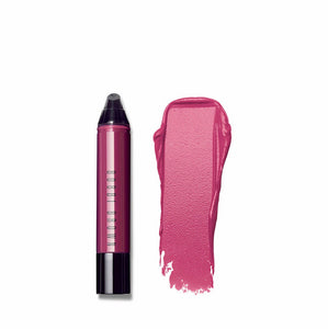 "Bobbi Brown Art Stick Liquid Lipstick ""Pink Heather"""