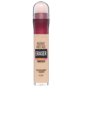 Maybelline Instant Anti Age Concealer light