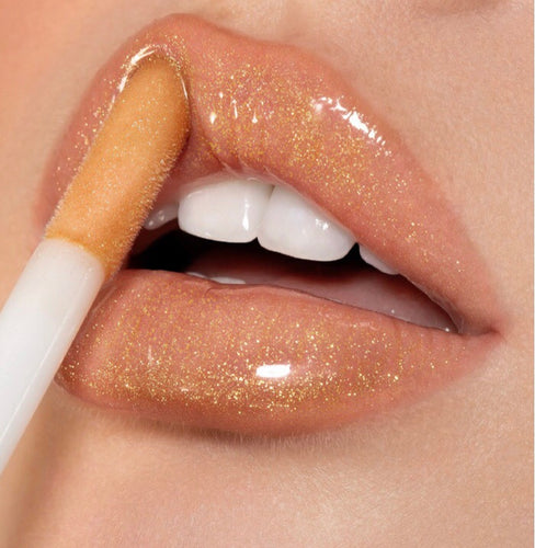 Kylie High Gloss 23 Glitter