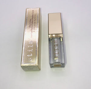Stilla Glitter & Glow Liquid Eyeshadow Perlina