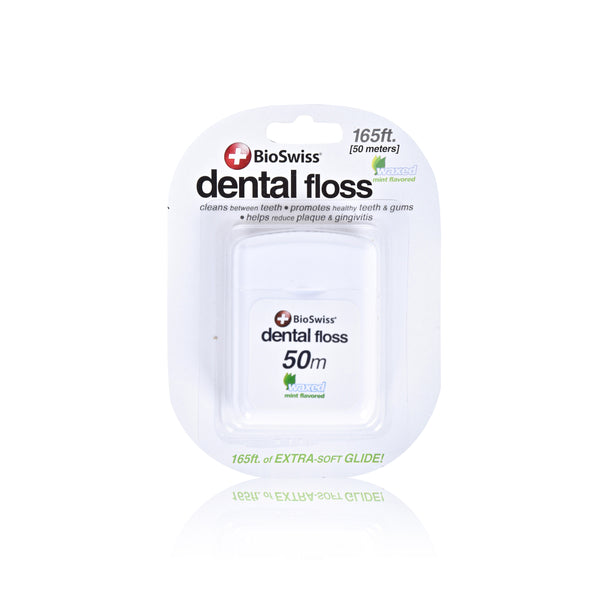 Dental Floss