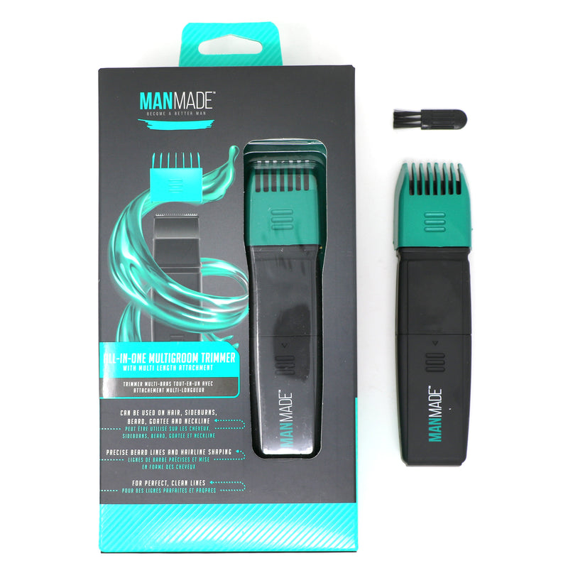 All in One Multi Hair Trimmer