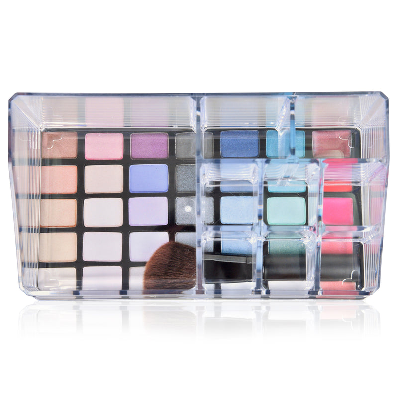 Medium Cosmetic Organizer
