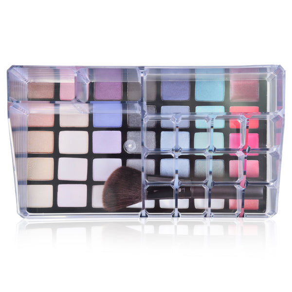 Large Cosmetic Organizer