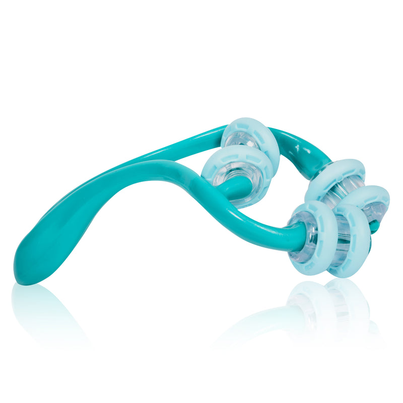 Arm and Leg Roller Massager