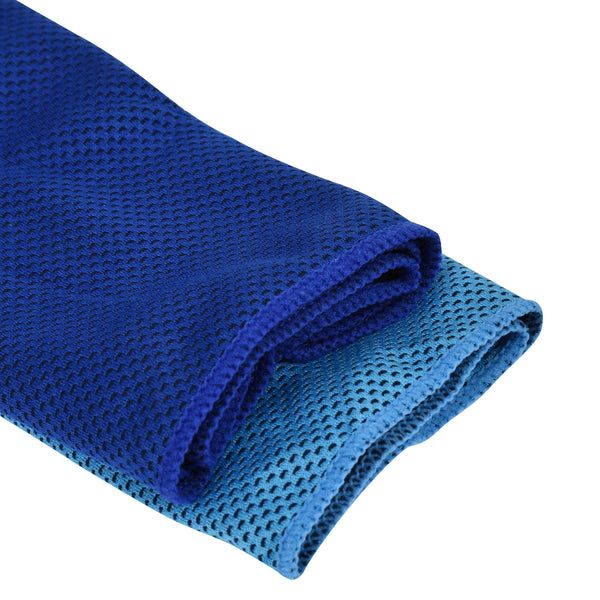 BioCool™ Cooling Towel