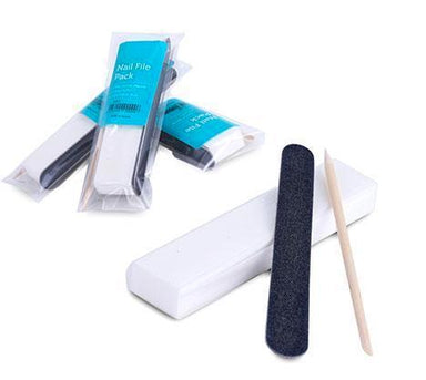 Nail File Pack Mini