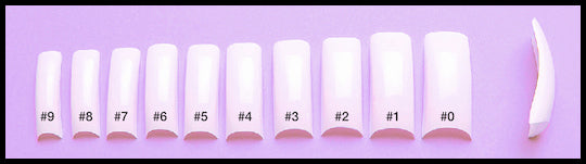 Classic_Nail_Tipes_Sizes