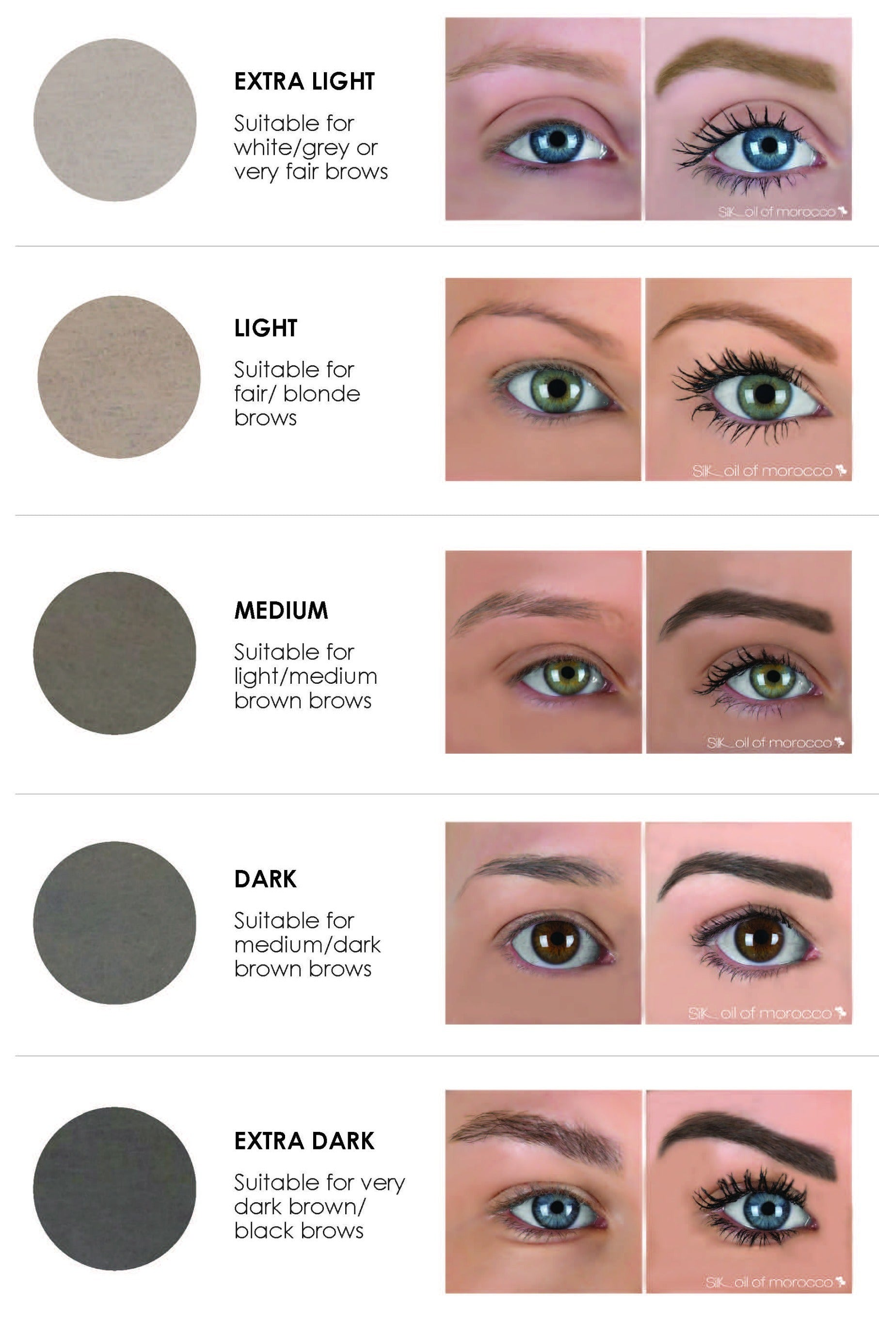 Fibre-Brow-Enhancer-Colour-Guide-Website-WORKING1