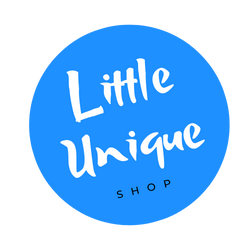 Little Unique Shop