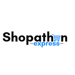 Shopathon Express
