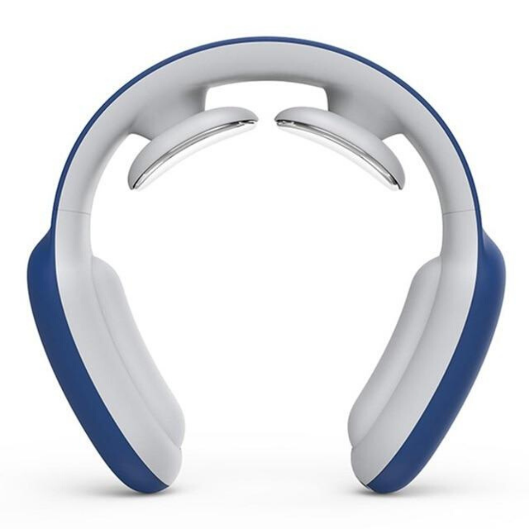 Therapeutic Neck Massager For Neck Pain Relief