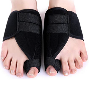 Bunion Foot Corrector Brace Splint Big Toe Straightener