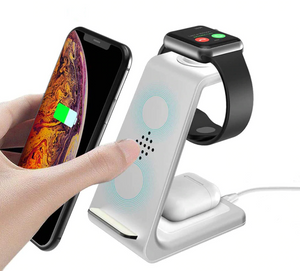 Wireless Charging Charger