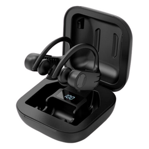Wireless Earbuds Best Wireless Earbuds Bluetooth Earbuds Earphones Best Earbuds Noise Cancelling Earbuds