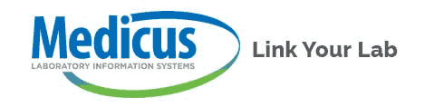 Medicus Laboratory Information Systems