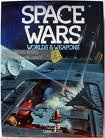 Space Wars: Worlds & Weapons