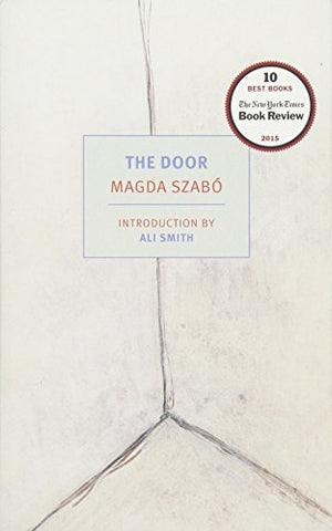 The Door (Nyrb Classics)