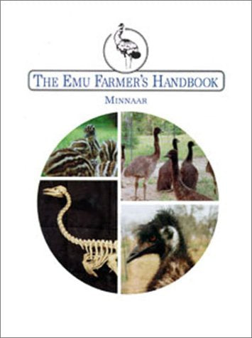 The Emu Farmer'S Handbook