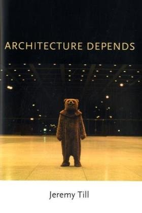 Architecture Depends (Mit Press)