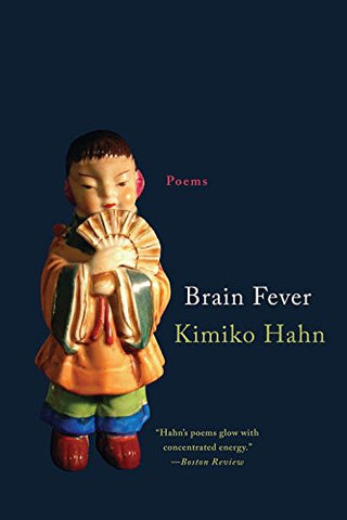Brain Fever: Poems
