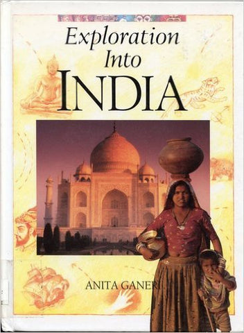 Exploration Into India
