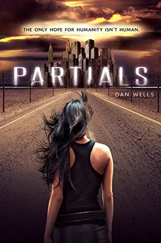 Partials (Partials Sequence)